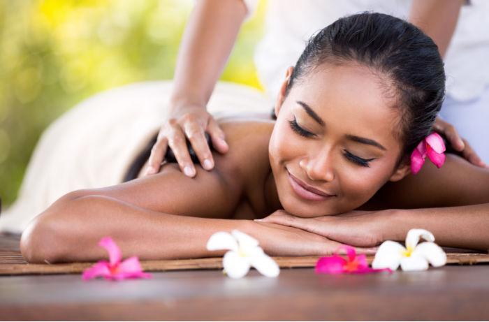 thai massage tettenhall